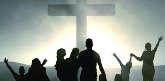 Adoração Cristã