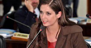 Vereadora Carla Pimentel: Culto evangélico pode virar Patrimônio Cultural de Curitiba
