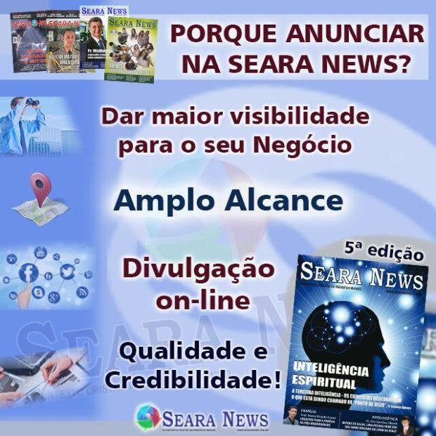 Revista Seara News