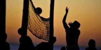 Praticar esportes em família estimula hábitos saudáveis
