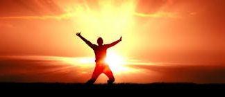 Como se tornar um crente vitorioso e evitar a frustração