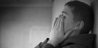 Scotty Smith - Quando Deus não é Suficiente