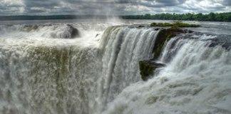 Meio ambiente e fé cristã: Dia Mundial da Água