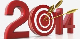 2014 está avançando, e como vai a sua vida?