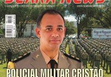 Revista Seara News Nº 2 – Policial militar cristão, uma utopia?