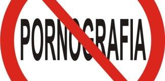 Pornografia: a maior crise que as igrejas podem enfrentar atualmente