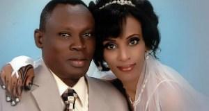 Sudanesa condenada à morte por apostasia dá à luz na prisão