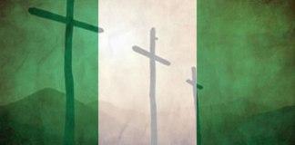 Nigéria lidera lista de países que martirizam cristãos