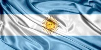 Argentina luta para manter sua liberdade religiosa