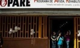PARE: poder de Deus transforma vidas na Colômbia
