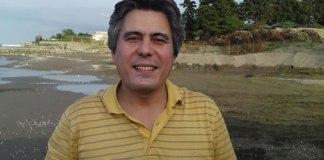 Pastor iraniano Behnam Irani retorna à prisão