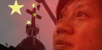 Demolições de igrejas continuam acontecendo na província de Zhejiang