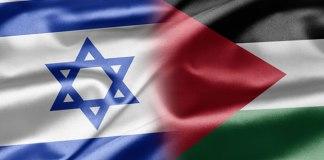 Pastores relatam como é viver no meio do conflito entre Israel e Palestina