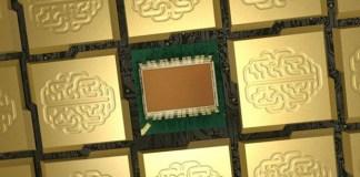 IBM apresenta chip que pode imitar o cérebro humano