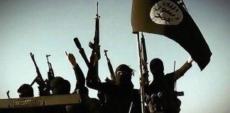 Como o Estado Islâmico se tornou mais perigoso que a Al-Qaeda