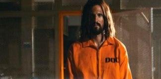 Jesus no corredor da morte é tema de campanha idealizada por líder de órgão cristão