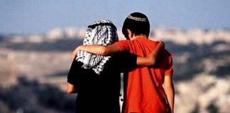 Igreja cumpre seu papel na Faixa de Gaza