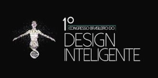 Campinas sediará o Primeiro Congresso Brasileiro de Design Inteligente