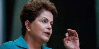 Dilma é a campeã de punições da Justiça Eleitoral entre presidenciáveis