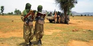 Radicais islâmicos querem exterminar a presença cristã no norte do Mali