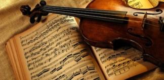Quem Deve Escolher as Músicas do Culto?
