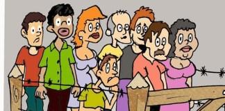As Igrejas Pentecostais não são currais eleitorais não senhor!