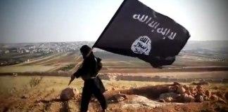 Como o Estado Islâmico se encaixa no cenário da Igreja Perseguida?