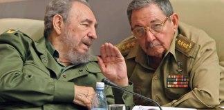 ANAJURE divulga novo relatório da CSW sobre a Liberdade Religiosa em Cuba