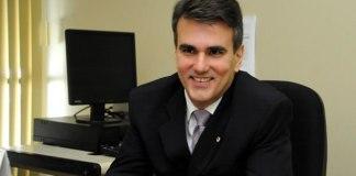 Sérgio Queiroz fala sobre o SIM Manaus