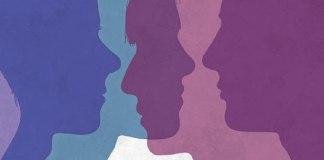 O que a Bíblia diz sobre a homossexualidade