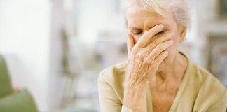 Estudo traz descoberta que pode retardar progressão do Alzheimer