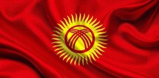 Quirguistão quebra acordo de liberdade religiosa