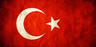 Ex-membro do Estado Islâmico revela que a Turquia apoia o grupo extremista