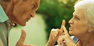 Estudo mostra que casamento ruim aumenta risco de doenças cardíacas