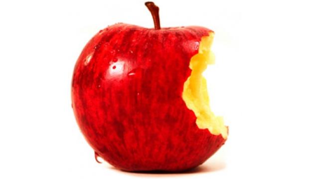 A Maçã é o fruto do pecado?