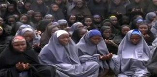 Boko Haram sequestra mulheres e adolescentes cristãos