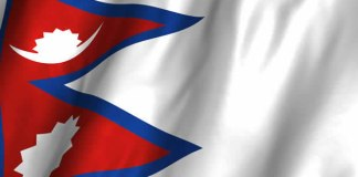 Nepal é pressionado a respeitar os direitos dos cristãos na nova Constituição