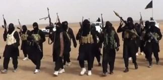 Estado Islâmico ameaça acabar com cristãos e judeus de todo o mundo