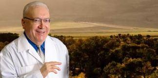 Morre David Martins Miranda, fundador da Igreja Pentecostal Deus é Amor