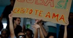 Violação da liberdade religiosa em Cuba aumenta