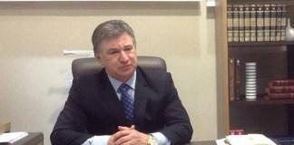 Pr. Wellington Junior fala da indicação do seu nome para concorrer à presidência da CGADB