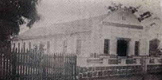 História das Assembleias de Deus no Estado do Espírito Santo