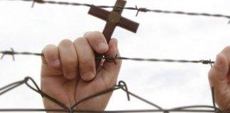 Cristãos na Síria permanecem firmes contra a perseguição do Estado Islâmico