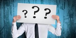 Cristão, crente, protestante ou evangélico? | Seara News