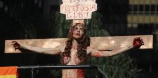 O homossexualismo na perspectiva de Deus | Seara News