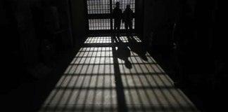 Pastores acusados de espionagem são libertos no Sudão