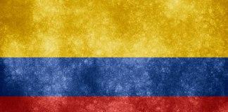 Líderes religiosos negociam resgate de seus próprios filhos com as FARC