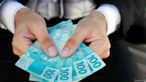 Privilégios e super-pensões - 2