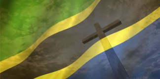 Tanzânia: Relatos de cristãos que sofreram com ataques extremistas