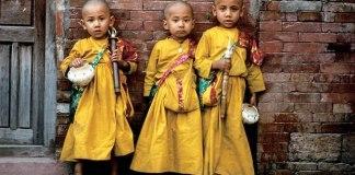 Nepal: Nova Constituição alega que atividades cristãs são ilegais